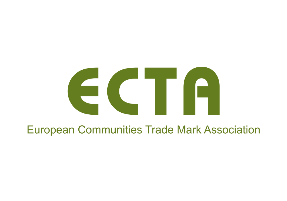 ECTA Autumn Council and Committee Meetings 2017