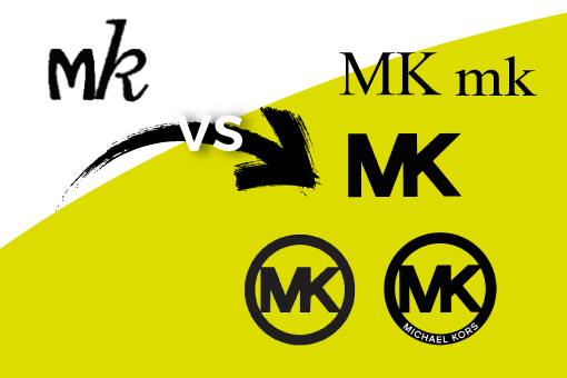 Jianfa vs. Michael Kors: the reverse confusion and its boomerang effect