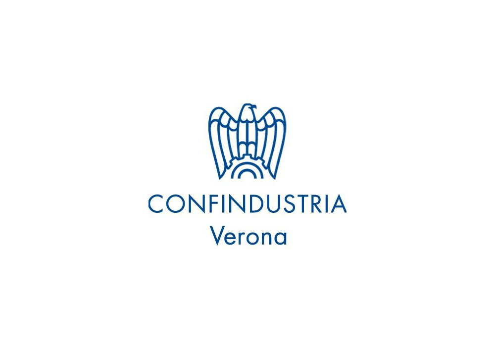 Confindustria Verona confirms Gabriella Reniero's prestigious assigment at the General Council for the period 2017-2019