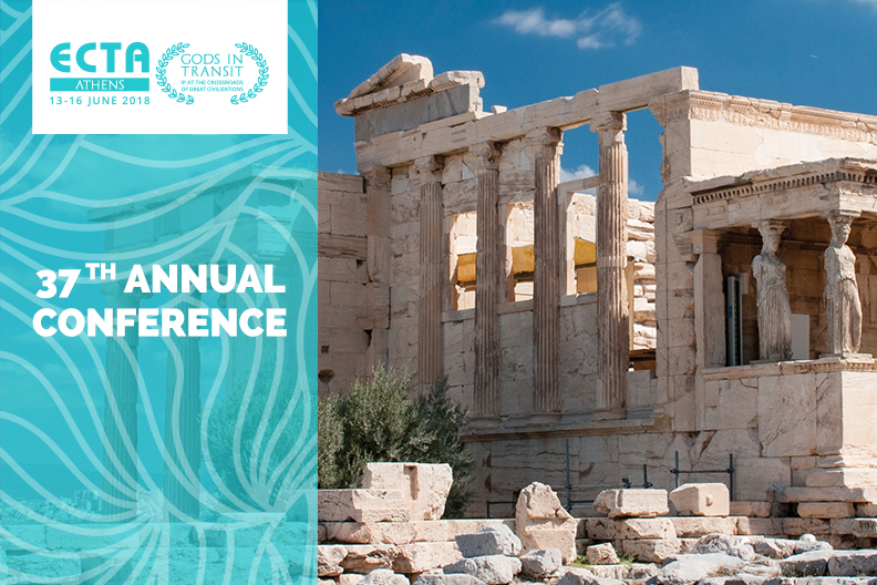 PRAXI IP will attend the ECTA 2018 Annual Conference in Athens