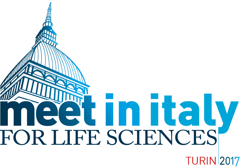 PRAXI Intellectual Property a Meet in Italy for Life Sciences